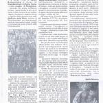 pagina 16 dic 2002
