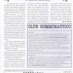 pagina 16 feb 1999
