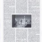 pagina 16 febbraio 2002