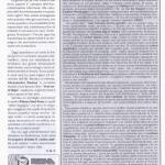 pagina 16 genn 2000