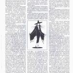 pagina 16 gennaio 2002