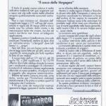 pagina 16 giugn 2001