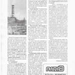 pagina 16 luglio1998