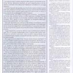 pagina 16 maggio 1999