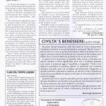 pagina 16 marzo 1999