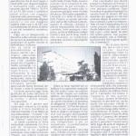 pagina 16 marzo2002