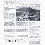 pagina 16 n.0 0
