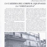 pagina 16 nov dic 2009
