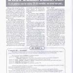 pagina 16 ott 1997