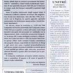 pagina 16 ott 1999