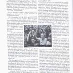 pagina 16 ott 2002