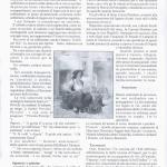 pagina 16 ott nov 2007