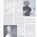 pagina 16 sett 2002