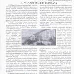 pagina 16 sett ott 2009