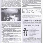 pagina 17 ago sett 2000