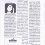 pagina 17 aprile 1998