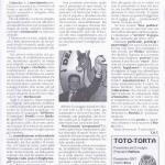 pagina 17 aprile 1999