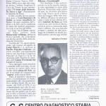 pagina 17 dic 2000