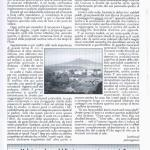 pagina 17 dic 2002
