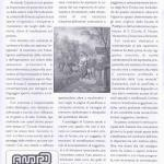 pagina 17 feb 1999