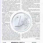 pagina 17 febbraio 2002