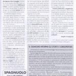 pagina 17 genn 2000