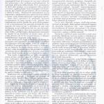 pagina 17 giugn 2001