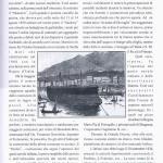 pagina 17 mag giu 2010