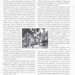 pagina 17 mar apr 2009