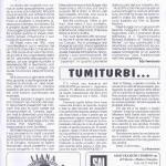 pagina 17 marzo 1999