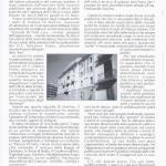 pagina 17 marzo2002