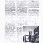 pagina 17 n.0 0