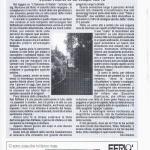 pagina 17 nov 2000