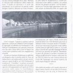 pagina 17 nov dic 2009