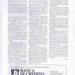 pagina 17 ott 1997
