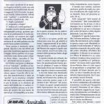 pagina 17 ott 1999