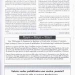 pagina 17 ott 2002
