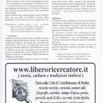 pagina 17 ott nov 2007