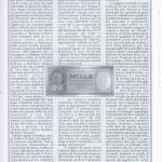 pagina 17 sett 2002