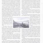 pagina 17 sett ott 2009