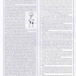 pagina 18 ago sett 2000