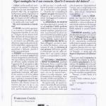 pagina 18 aprile 1998