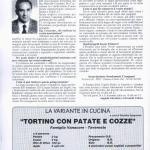 pagina 18 dic 2000