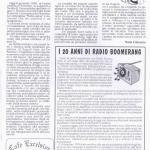 pagina 18 feb 1999