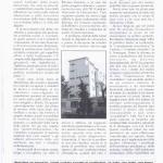pagina 18 febbraio 2002