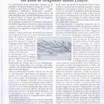 pagina 18 genn febb 2010