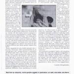 pagina 18 gennaio 2002