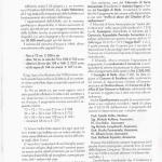 pagina 18 giu lug 1998