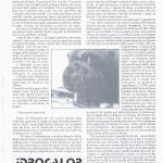 pagina 18 giugn 2001