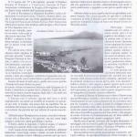 pagina 18 maggio 1999
